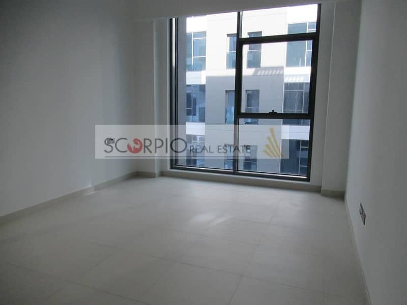 Brand new !!! 1 BR Plus  Store Apartments available now in Burdubai Mina Road 59 K / 4 cheqs !!!