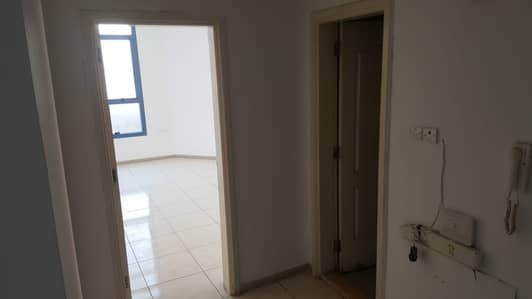 شقة 1 غرفة نوم للبيع في عجمان وسط المدينة، عجمان - شقة بغرفة نوم واحدة بأسعار معقولة متاحة للبيع في أبراج الخور
