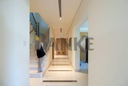 3 Bedroom Townhouse for Sale in Al Furjan, Dubai - Exclusive  Upgraded   best location in Furjan