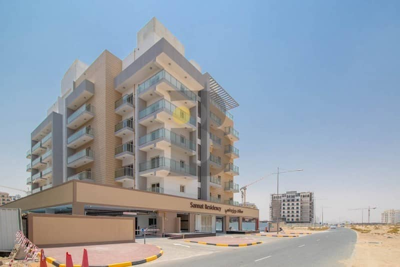 15 Top Floor Unit | Brand New | 2 Months Free