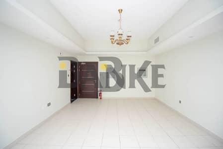 شقة 2 غرفة نوم للبيع في مدينة دبي للاستديوهات، دبي - Brand New 2 BR Up for Grab at a Very Good Price