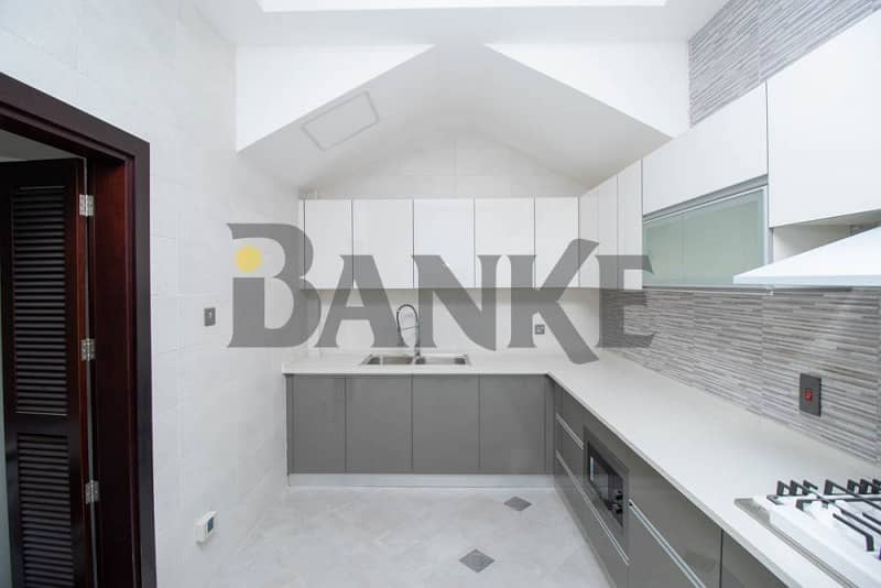 2 4 Bed + Maid Townhouse for Sale in The Dreamz