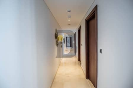 3 Bedroom Apartment for Rent in Jumeirah Lake Towers (JLT), Dubai - Open house 28 Sep 10am to 5 pm | Zero Commission| 3 bed