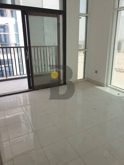 2 Bedroom Flat for Sale in Al Furjan, Dubai - Brand New 2 Bedroom for Sale in Starz by Danube