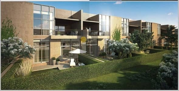 3 Bedroom Villa for Sale in Mohammad Bin Rashid City, Dubai - PRICE DROPPED AMAZING | Grand Family Villa Meydan