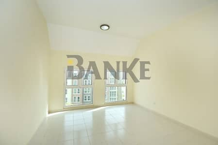 1 Bedroom Flat for Sale in Discovery Gardens, Dubai - 1 Bedroom in MED Cluster | Discovery Garden