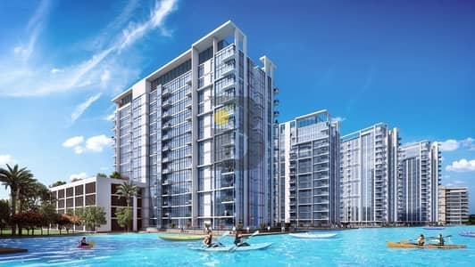 شقة 1 غرفة نوم للبيع في مدينة محمد بن راشد، دبي - DISTRICT ONE   WORLD OF EXTRAORDINARY INDULGENCE OF LIFE STYLE