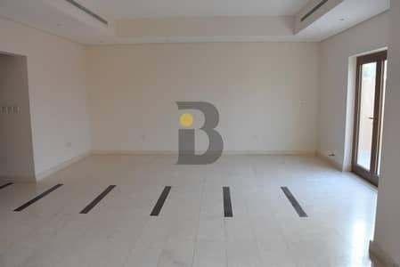 Lowest priced type B in Al Furjan | vacant