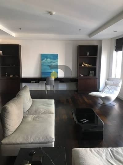 1 Bedroom Apartment for Sale in DIFC, Dubai - Great price l Great Apartment l Spacious and bright