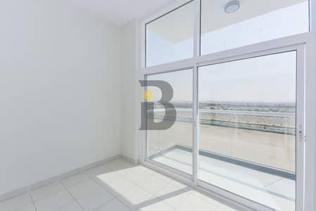 فلیٹ 1 غرفة نوم للبيع في مدينة دبي للاستديوهات، دبي - 1 Bedroom Apartment in Glitz Residence by Danube