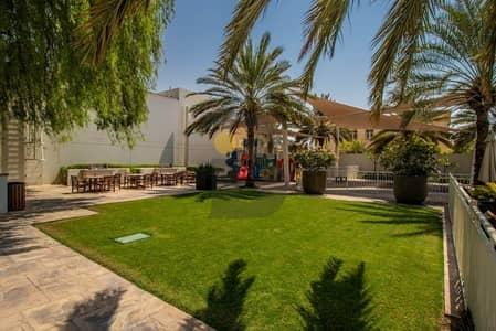فیلا 3 غرفة نوم للايجار في الصفا، دبي - Free 1 month|Modern & Superb Quality | Club House