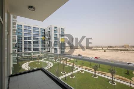 فلیٹ 2 غرفة نوم للبيع في مدينة دبي للاستديوهات، دبي - Lavishly Designed 2 Bedroom For Sale at Glitz Residence