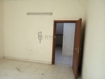 Labour Camp for Rent in Al Jurf, Ajman - 36 Labor Rooms Available in Jurf Industrial Area Ajman