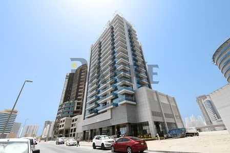 1 Bedroom Apartment for Sale in Business Bay, Dubai - 1Bedroom Spacious|Bright|Hot Deal|Brand New