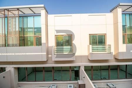 تاون هاوس 4 غرفة نوم للايجار في ميدان، دبي - Brand New Luxury Townhouse   Be the First Tenant