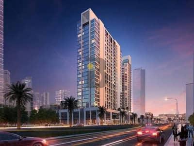 شقة 3 غرفة نوم للبيع في وسط مدينة دبي، دبي - |Enjoy an Uptown Address in Downtown | Good ROI on Rentals