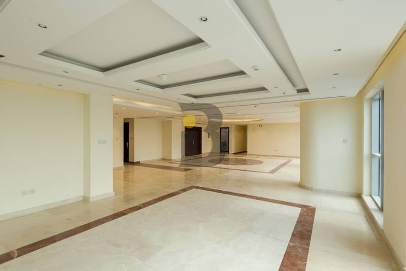 |4 BED LUXURY PENTHOUSE FOR SALE IN BUSINESS BAY