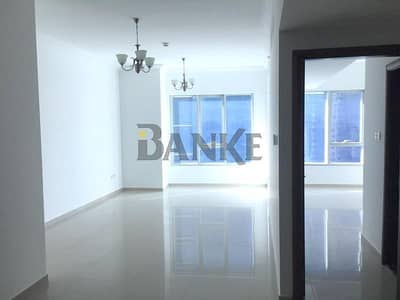 1 Bedroom Flat for Sale in Business Bay, Dubai - |HOT PRICE| SPACIOUS 1 BEDROOM WITH 2 BATH|SZR VIEW|