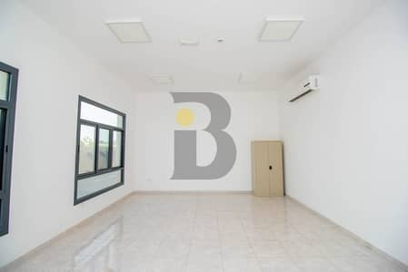 Labour Camp for Rent in Dubai Production City (IMPZ), Dubai - Staff Accommodation|IMPZ|Very Good Condition
