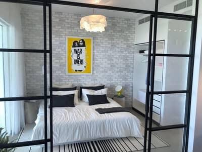 شقة 1 غرفة نوم للبيع في دبي هيلز استيت، دبي - Cheapest Offer 1 Bedroom | Collective Towee