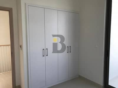 3 Bedroom Townhouse for Sale in Reem, Dubai - 3 Bedroom Townhouse Best layout & location