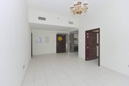 شقة 1 غرفة نوم للبيع في مدينة دبي للاستديوهات، دبي - Brand New Apartment for Sale | Ready to Move In