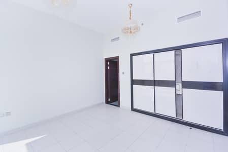 1 Bedroom Flat for Rent in Dubai Studio City, Dubai - 1 Bedroom | Walking Distance from Autodrome