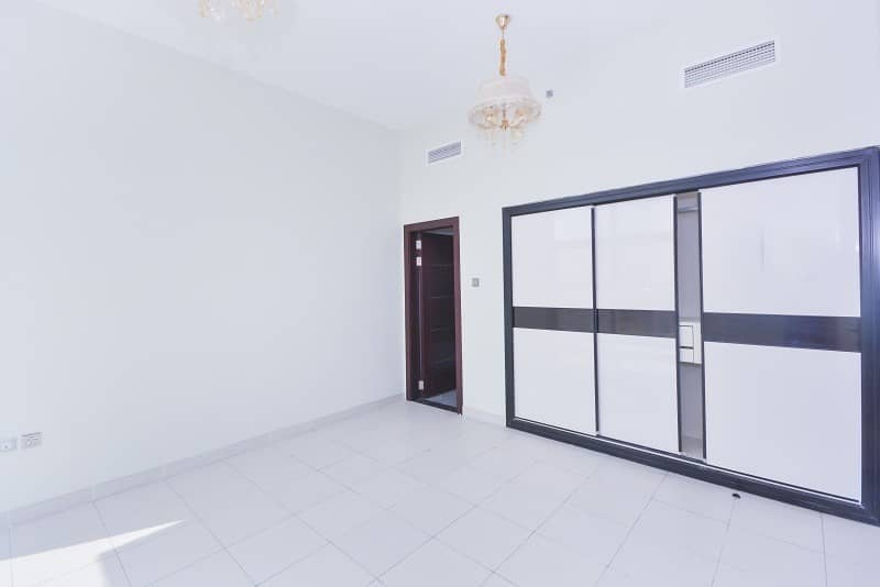 1 Bedroom   Walking Distance from Autodrome