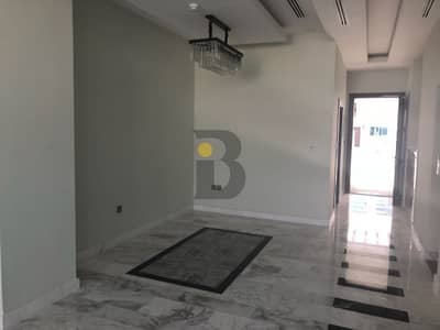 Ready to Move |3 Bedroom Townhouse | Dreamz