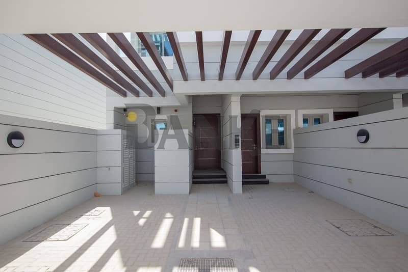 2 BRAND NEW | 3 BED + MAID | TOWNHOUSE FOR SALE IN DREAMZ