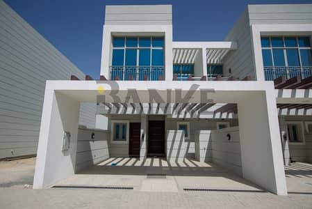 Brand New   3 Bedroom Townhouse   Al Furjan