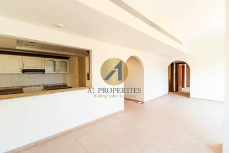 1 Bedroom Flat for Rent in Mirdif, Dubai - 12 Cheques