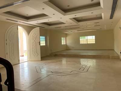 6 Bedroom Villa for Rent in Al Hamidiyah, Ajman - 1500