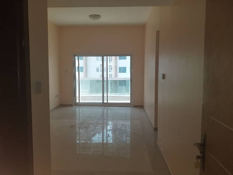 2bhk for rent in ajman pearl good price