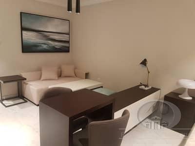 شقة 1 غرفة نوم للبيع في مدينة محمد بن راشد، دبي - Low price-1BR Available in Meydan - new heart of dubai