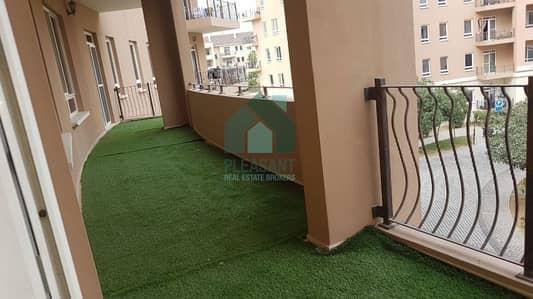 3 Bedroom Flat for Sale in Motor City, Dubai - Biggest 3 Br + Maids Apartment for Sale in Motor City.