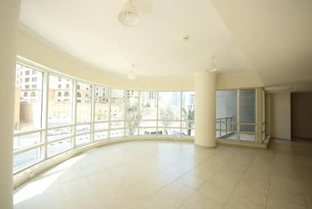 Vacant Apartment Best Price On Emaar Community