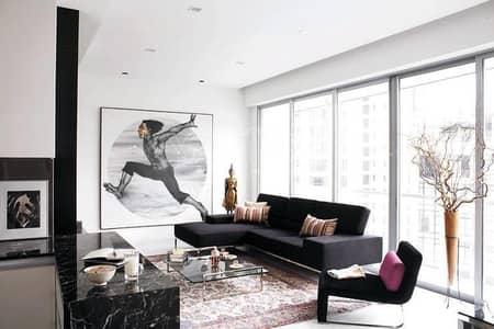 1 Bedroom Flat for Sale in Dubai Marina, Dubai - Best Investment In Dubai Marina Negotiable