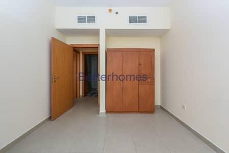 مبنى سكني  للبيع في ديرة، دبي - G+4 Hotel Apartment |Fully Rented|7.5%ROI