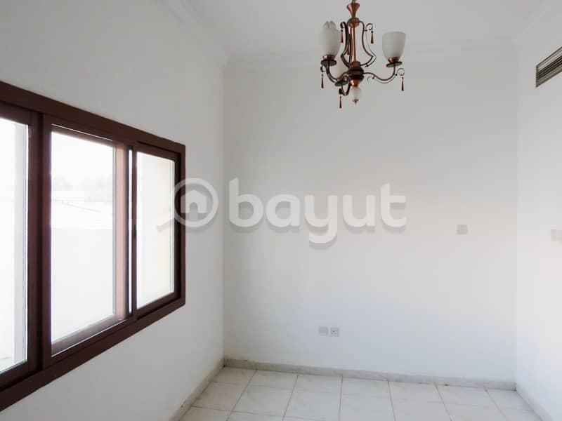 شقة في نايف ديرة 26000 درهم - 4311362