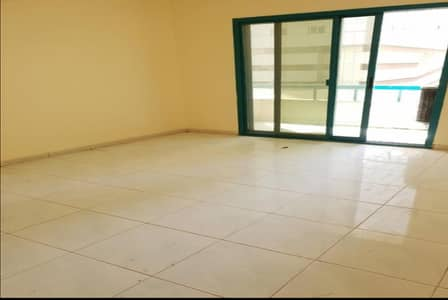 2 Bedroom Apartment for Rent in Al Nahda, Sharjah - Hot offer spacious 2bhk no cash deposit rent only 28k