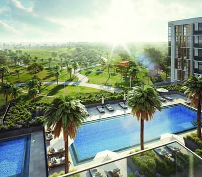 2 Bedroom Apartment for Sale in Mudon, Dubai - Pay 20% move in| 80% till 2026 | 0% Reg fees | 0% Agency