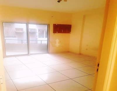 2 Bedroom Apartment for Rent in Al Karama, Dubai - Huge 2BR Karama