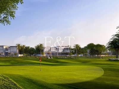 فیلا 5 غرفة نوم للبيع في دبي هيلز استيت، دبي - Prestigious 5 Bed Luxury Dubai Hills Villa   DH