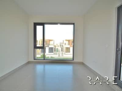 فیلا 4 غرفة نوم للايجار في دبي هيلز استيت، دبي - Soon to Handover   4 Bedroom plus Maid   TYPE 2