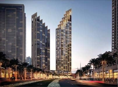 1 Bedroom Flat for Sale in Downtown Dubai, Dubai - LUXURY AND ELEGANT APARTMENT IN DOWN TOWN DUBAI