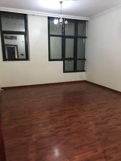 2 Bedroom Flat for Sale in Al Rashidiya, Ajman - 2 Bedroom Hall Big Size for sale in Rashidia Towers Ajman