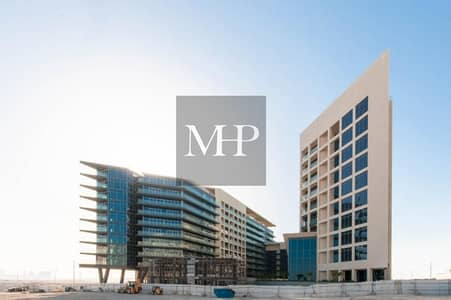 Studio for Sale in Saadiyat Island, Abu Dhabi - Own your stunning Studio in Saadiyat