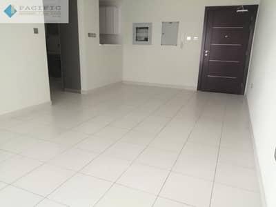 فلیٹ 2 غرفة نوم للايجار في مدينة دبي للاستديوهات، دبي - Lower Floor   2 Beds with Balcony + Maids   Glitz 3