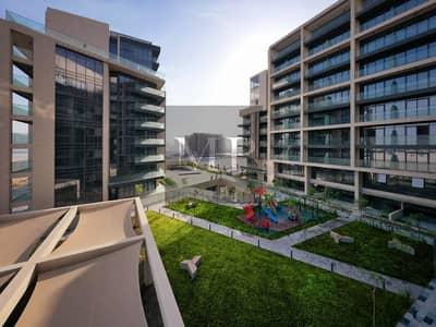 1 Bedroom Apartment for Sale in Saadiyat Island, Abu Dhabi - 100% Finance | Own your Spacious Apartment is Saadiyat